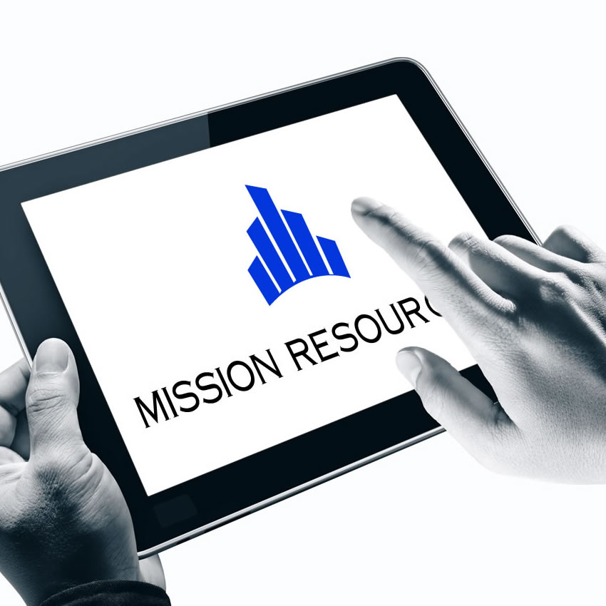 export-mission-resourcing